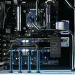 Computer hd photos