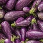 Eggplant desktop
