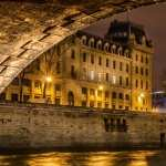 Notre Dame De Paris PC wallpapers