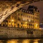 Notre Dame De Paris PC wallpapers