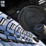 Star Trek new wallpapers