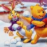 Winnie The Pooh pics
