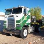 Freightliner download