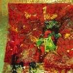 Glass Abstract hd pics
