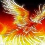 Phoenix wallpapers hd