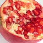Pomegranate full hd