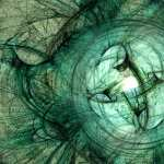 Quasar Sci Fi image