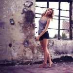 Rachel Ann Yampolsky full hd