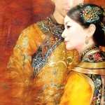 The Ancient Chinese Beauty photos