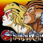 Thundercats high definition wallpapers