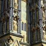 Wells Cathedral desktop
