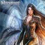 Witchblade Comics pics