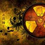Biohazard Sci Fi wallpapers hd