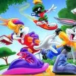 Bugs Bunny hd pics