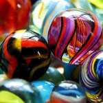 Colors Photography new wallpapers