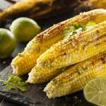 Corn high definition wallpapers