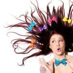 Hair Women wallpapers for iphone