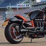 Motorcycles high definition wallpapers