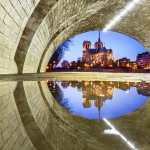 Notre Dame De Paris new wallpapers