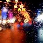 Rain Photography hd wallpaper