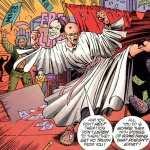 Transmetropolitan Comics download
