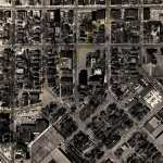 Aerial Photography pics