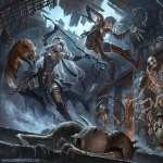 Dungeons and Dragons free download