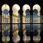 Sheikh Zayed Grand Mosque image