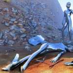 Alien Sci Fi images