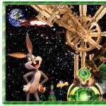 Bugs Bunny photo
