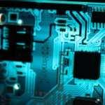 Circuit image