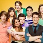 Glee photos