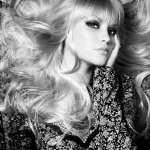 Hair Women high definition photo