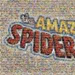 The Amazing Spider-Man hd