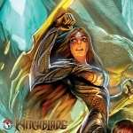 Witchblade Comics high definition photo
