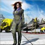 Women Sci Fi free download