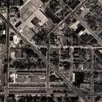 Aerial Photography hd photos