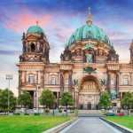 Berlin Cathedral download