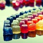 Candy wallpapers hd