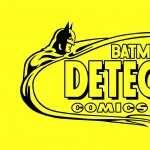 Detective Comics image