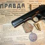 Pistol images