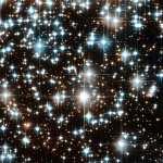 Stars Sci Fi hd wallpaper