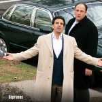 The Sopranos high definition wallpapers