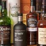 Whisky full hd