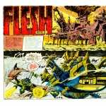 2000 AD hd photos
