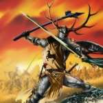 A Song Of Ice And Fire download