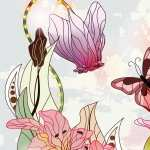 Spring Artistic wallpapers for android