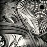 Wells Cathedral wallpapers