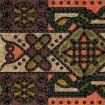 Cultural Artistic high quality wallpapers