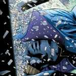 Detective Comics wallpapers for iphone